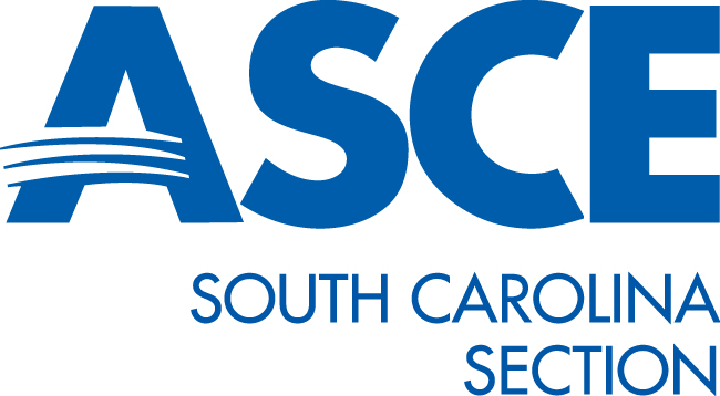 ASCE SC BRANCHES